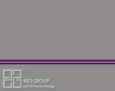 4sogroup