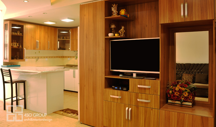 Design-apartment-shakhes-00