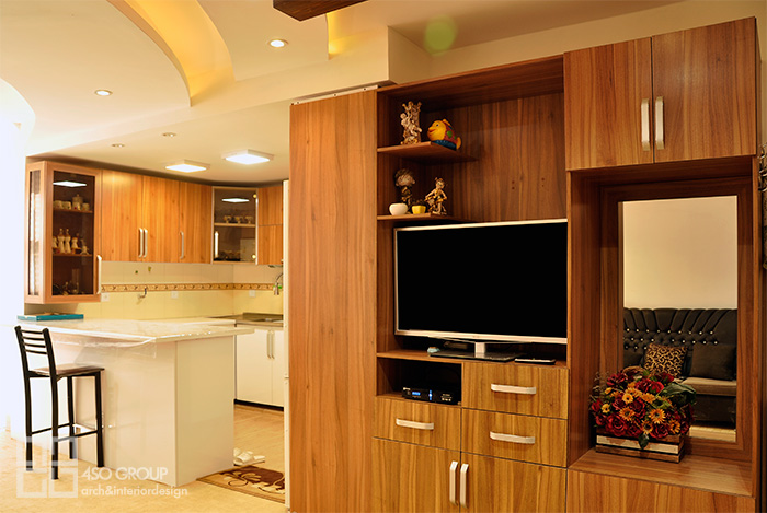 Design-apartment-shakhes-05