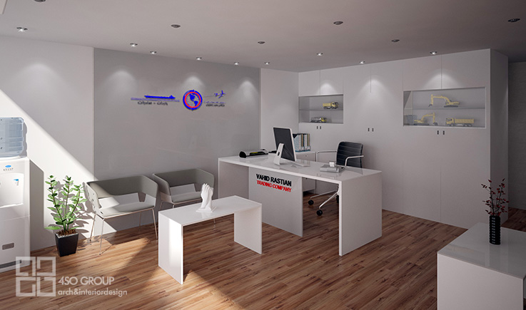Design-of-commercial-office-Bushehr-shakhes-00