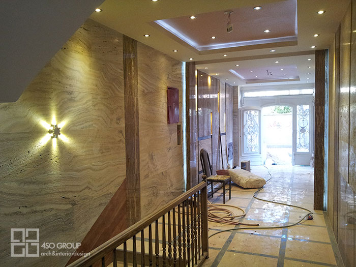 Designed-building-lobby--Mr.-Hashemi-in-Shiraz--01