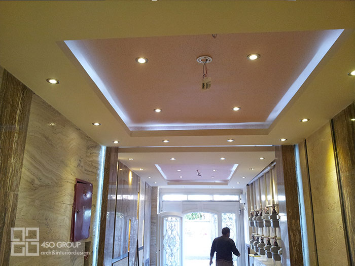 Designed-building-lobby--Mr.-Hashemi-in-Shiraz--02