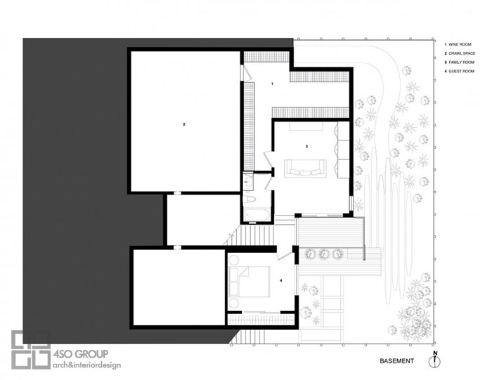 Good-residential-project-4sogroup-12