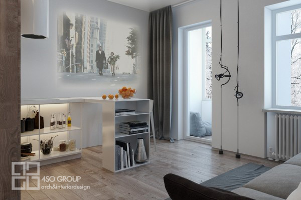 Small-apartment-with-stylish-and-functional-space-4sogroup-02
