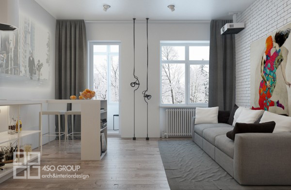Small-apartment-with-stylish-and-functional-space-4sogroup-03