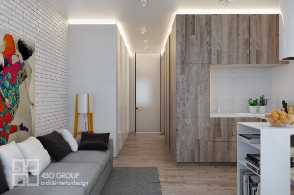 Small-apartment-with-stylish-and-functional-space-4sogroup-04