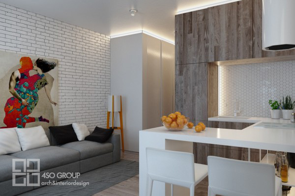 Small-apartment-with-stylish-and-functional-space-4sogroup-05