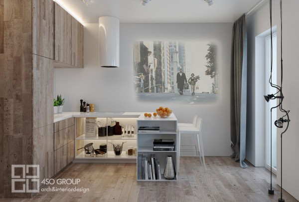 Small-apartment-with-stylish-and-functional-space-4sogroup-06