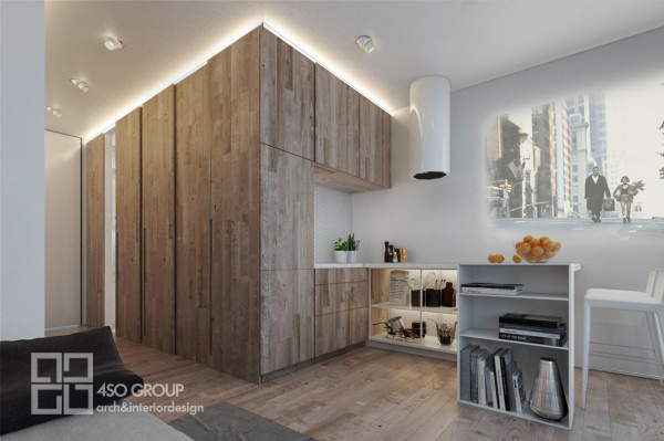 Small-apartment-with-stylish-and-functional-space-4sogroup-07