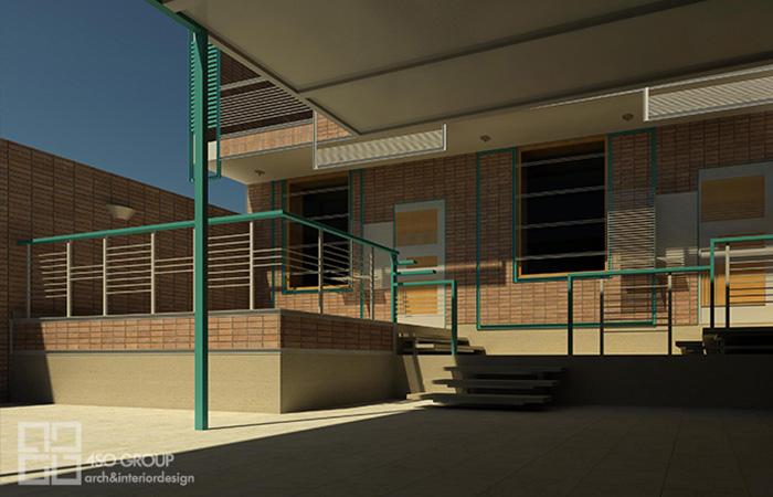 designing-view-shiraz